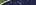 cropped-cropped-srpska_elita_logof.jpg