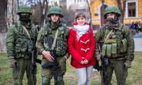 Ukrajina2