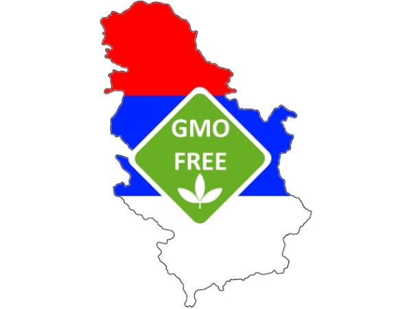 СТОП ГМО